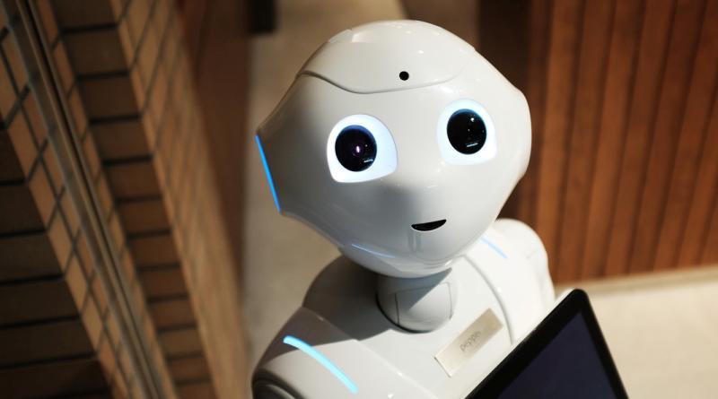 E-Learning y chatbots: ante un nuevo desafío