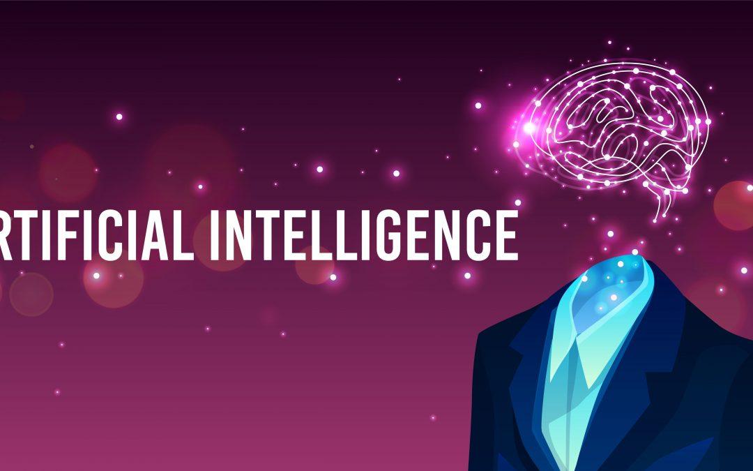Inteligencia artificial: ¿Cómo transformará la formación?