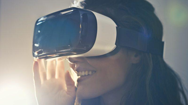 Transformación digital: La educación que viene