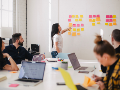 ¿Qué es Management Skills o Gestión de Habilidades?
